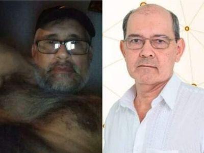José Fleitas acusado de acoso a monaguillos nombra al exsacerdote Rosalino Barúa como testigo