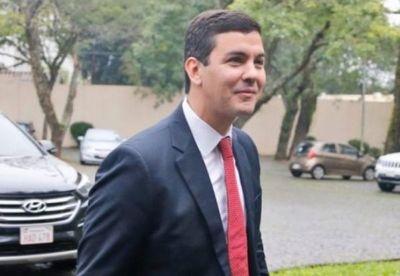 Peña tilda de `pillos y peajeros´ a integrantes del Gobierno y le llueven las críticas