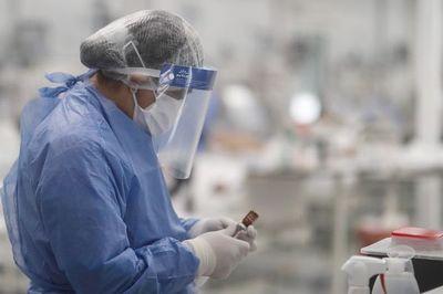 Provincias argentinas reimponen restricciones ante aumento de casos de coronavirus