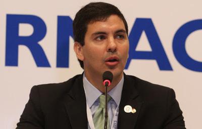 Acuerdo con PDVSA se suma a transa en Petropar y acta de Itaipú