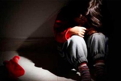 Imputan a hombre por abuso sexual a niña de dos años