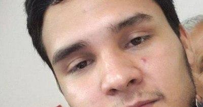 La Nación / Fiscalía sigue investigando extraña desaparición de joven de Capiatá