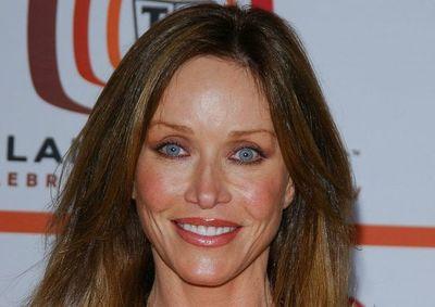 Confirman muerte de actriz Tanya Roberts tras varios días de confusión