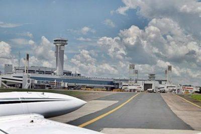 Vuelos directos entre Asunción y Miami permitirán una apertura para futuras inversiones, según titular de la Dinac