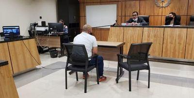 Abusador de una niña es condenado a una ínfima pena de 5 años de cárcel
