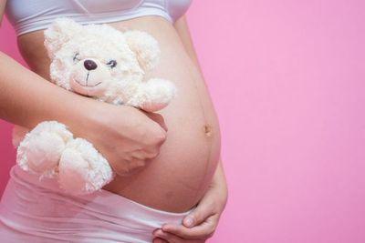 Caso niña abusada: Descartan posibilidad de un aborto terapéutico