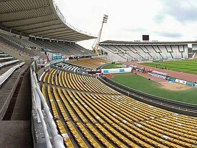 Final de la Copa Sudamericana se jugará sin público en Córdoba