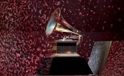 HOY / Los Grammy posponen su edición de 2021 debido a la pandemia