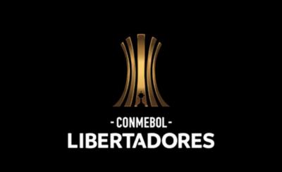 HOY / Final única de la Libertadores, sin aficionados
