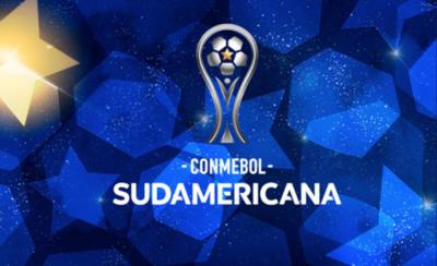 HOY / La Sudamericana premiará a su campeón a estadio vacío