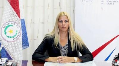 A pesar de alto índice de contagios en Brasil, aumentan viajeros desde Paraguay