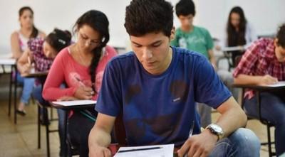 Se reanuda convocatoria 2020 para becas Itaipu-Becal este 16 de enero