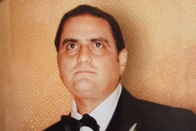 Tribunal de Cabo Verde aprueba extradición de Alex Saab testaferro de Nicolás Maduro a EE.UU.