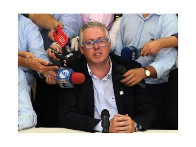 Hacienda plantea ajustes a régimen especial de aporte