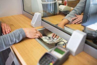 BCP espera desaceleración de depósitos y mayor demanda de créditos para el 2021