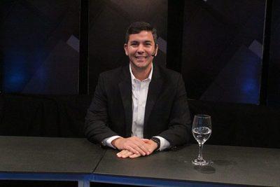 Peña: El presidente tiene que destituir a Lichi y Villamayor o defender casos Texos y PDVSA