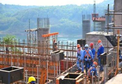 MOPC licita obras de acceso al segundo puente con Brasil por USD 165 millones