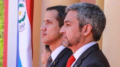 Tras escándalo de maniobras con Guaidó reviven las llamas del juicio político
