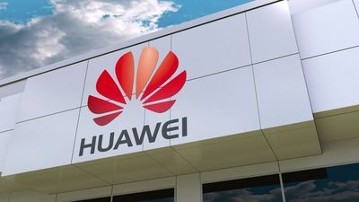 Las empresas chinas en Paraguay