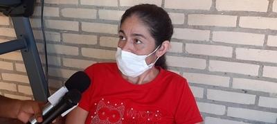 Mujer denuncia que fue violada en su vivienda – Prensa 5