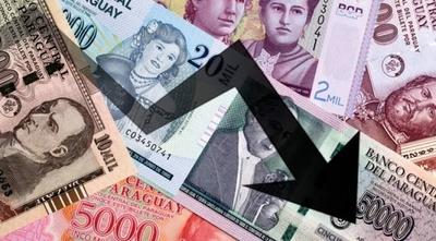 HOY / Demora de vacuna postergará recuperación económica de los más vulnerables, advierten