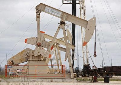 Petroecuador adjudica exportación de crudo Oriente a estatal tailandesa