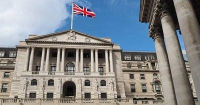 La Nación / Tribunal Supremo británico decidirá a finales de 2021 sobre oro de Venezuela
