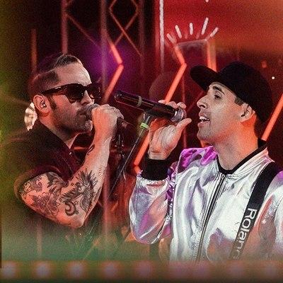 """Kchiporros prepara el lanzamiento de nuevo álbum: """"Hasta arriba"""""""
