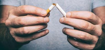 OMS congratuló al Paraguay por medidas de protección a la población contra el tabaco