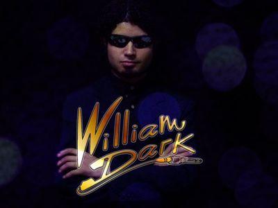 William Dark, talento emergente en la escena electrónica paraguaya