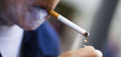OMS felicita a Paraguay por medidas de protección a la población contra el tabaco