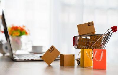 Anuncian más facilidades para comprar en Amazon con tarjetas locales de Paraguay