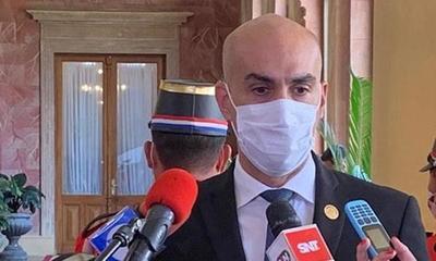 Evalúan nuevas medidas sanitarias ante aumento de casos de Covid-19 – Prensa 5