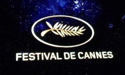 """Festival de Cannes """"se celebrará en 2021"""" pero podría aplazarse"""