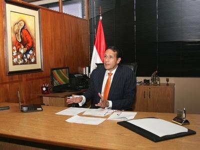 """Escándalo de PDVSA es """"uno más"""" del entorno de Abdo, afecta inversiones privadas y desgasta al presidente, afirman"""