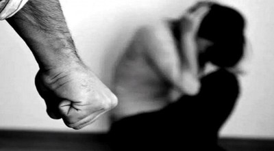 Areguá: Fiscalía imputa a un hombre por tentativa de feminicidio