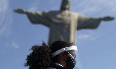 Casi 3.000 paraguayos fueron de vacaciones a Brasil, donde ya está la nueva cepa