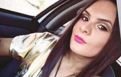 Joven muere durante una operación de aumento de senos