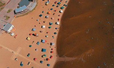 COVID-19: Médico de Encarnación preocupado por habilitación de playas