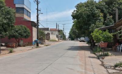 HOY / Alistan las vías alternativas al futuro paso a desnivel de Tres Bocas