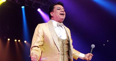 Amiga de Juan Gabriel asegura que el cantante se robaba las propinas y no quería pagar impuestos