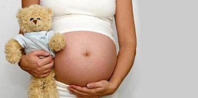 Buscan al sospechoso de abusar y embarazar a una niña