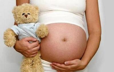Sospechoso de abusar y embarazar a una niña sigue con paradero desconocido