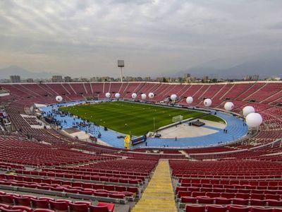 La semifinal se traslada a Santiago