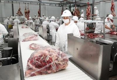 Taiwán confirmó que habilitará el mercado para las menudencias bovinas de Paraguay