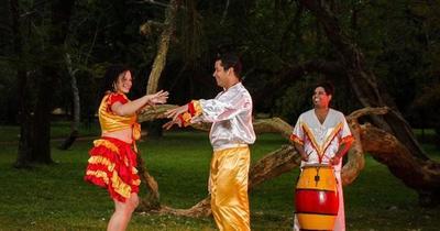Festival de Kamba Cua se realizará de manera virtual