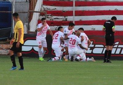 Mario Jara confirma los ¡quince! refuerzos de River Plate