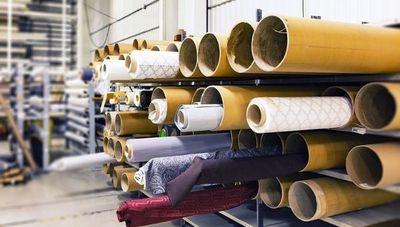 Batas quirúrgicas y productos para el hogar sostuvieron al rubro textil en 2020