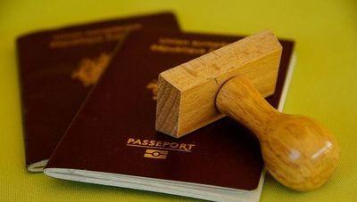 Los japoneses son los más afortunados a la hora de viajar (tienen acceso a 191 destinos sin visa)