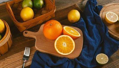 ¿Qué debemos comer y qué evitar luego de las fiestas de fin de año?
